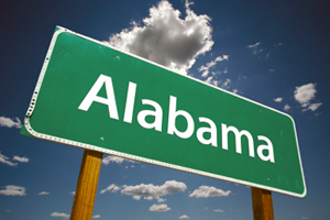Compare Alabama home and car insurance