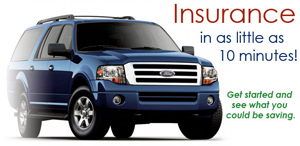 Amisca auto and home insurance