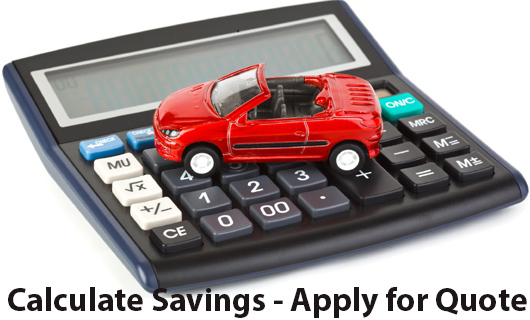Compare rates on insurance and get quotes from Hartford