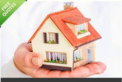 Western home insurance quotes