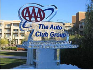 Compare AAA home and auto insurance
