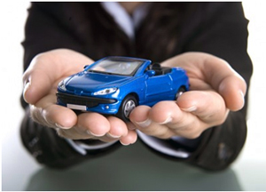 Auto-owners mutual insurance quotes