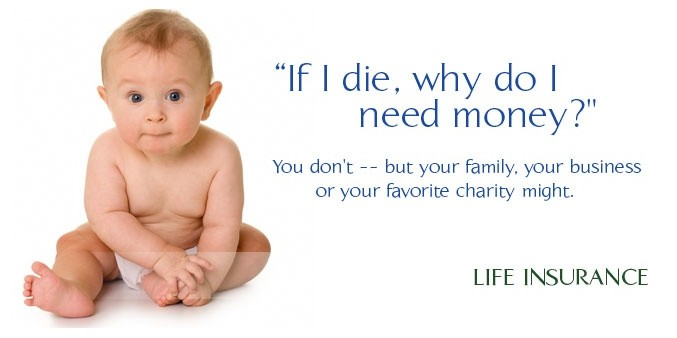Bankers Life Insurance Quotes Extraordinary Life Insurance Quotes