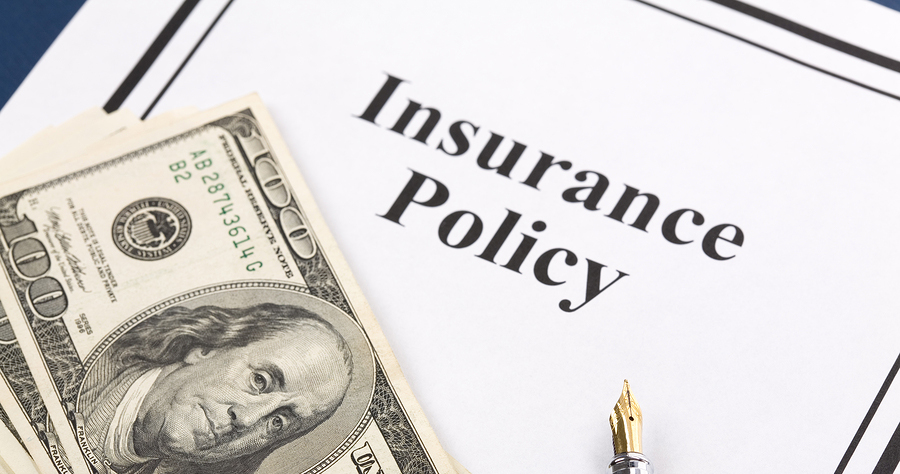 Make your policy cheaper with quote from Chase