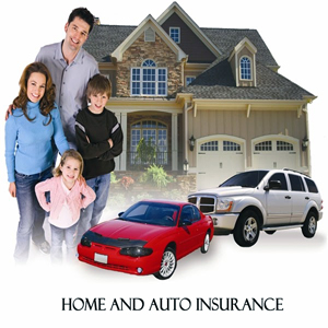 Compare Gmac home and vehicle insurance