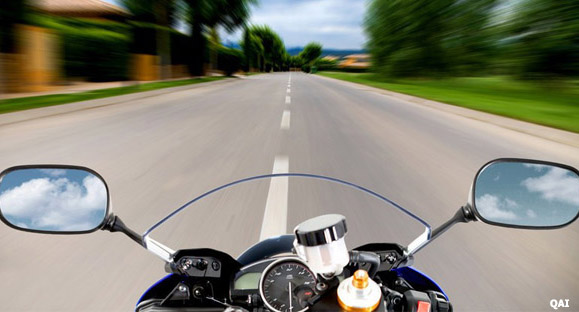 Quotes on motorcycle or auto insurance policies online here